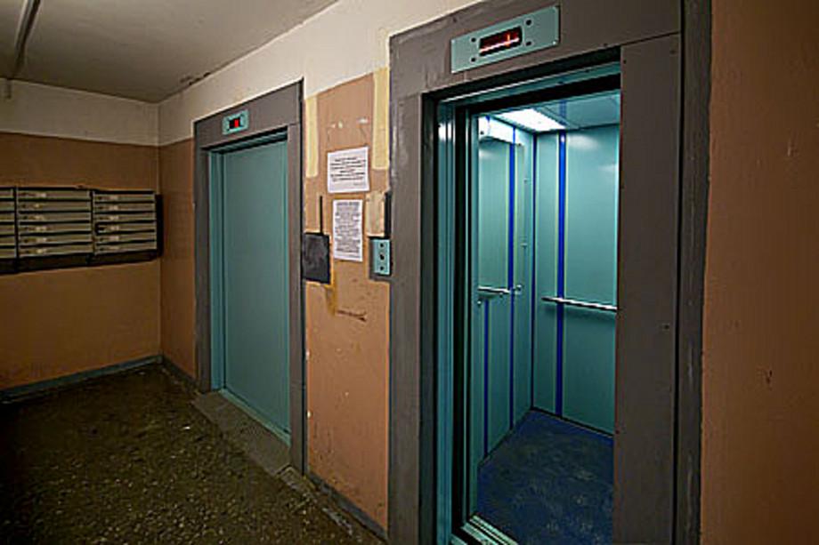 картинки в подъездах и лифтах любящие